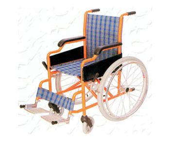 特制儿童轮椅